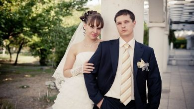 Photo of How to Make Your Wedding Stand Out