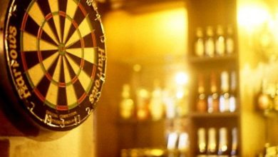 Photo of Five of the Best Pub Games to Accompany Your Beer