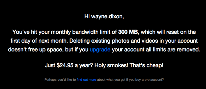 Flickr.Upload.Limit.05202013