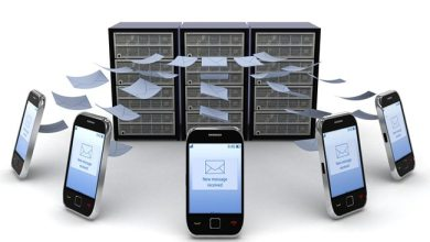 Photo of How BYOD Can Support Your Move to Cloud Computing