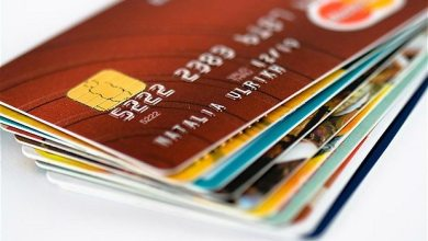Photo of 7 Ways a Credit Card Can Save You Money