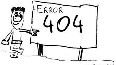 Photo of Common Web Design Faux Pas Most Businesses Make
