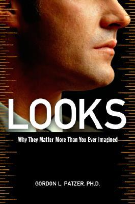 looks-gordon-patzer