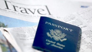 Photo of Stricter Requirements Passed for Travelers from US Visa-Waiver Countries