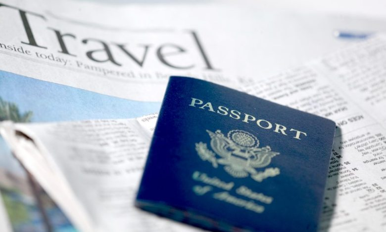 Photo of How to Stay Safe While Traveling Abroad