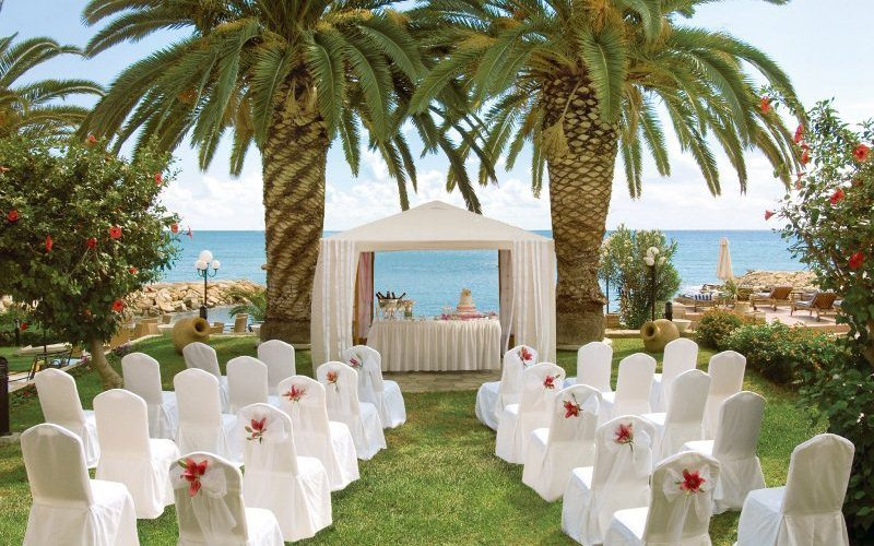 Top Ways to Beat Pre-Wedding Stress 1