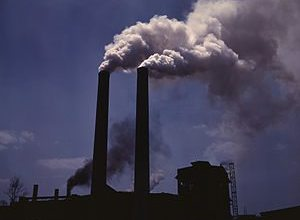 Photo of 3 Fun Facts About Air Pollution
