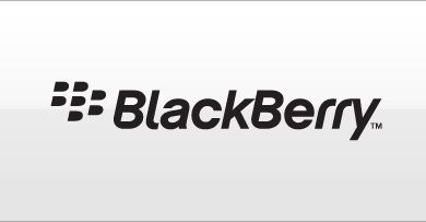 Photo of 5 Reasons Not to Believe in a Blackberry Comeback