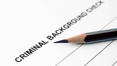 Photo of A Quick Look on What Companies Examine in Background Checks