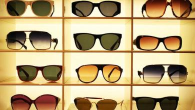 Photo of Essential Tips to Look After Your Sunglasses
