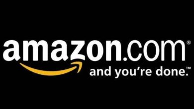 Photo of Amazon Has Committed to Original Online Content