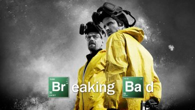 Photo of Breaking Bad's Finale Episodes Coming Exclusively To Netflix In The UK And Ireland