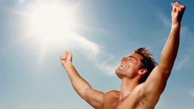Photo of 5 Best Health Supplements for Men