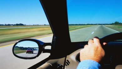 Photo of Are You Aware of Your Driving Habits?