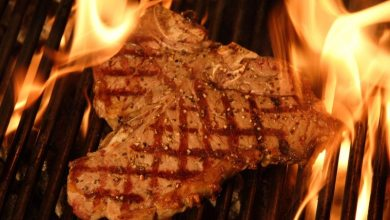 Photo of How to Make Your Steaks Really Sizzle: Top Tips on How to Make the Perfect Steak