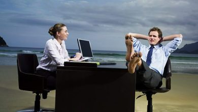 Photo of How to Make an Impression through Virtual Offices