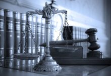 Photo of Avoid Being Sued: 3 Ways to Protect Your Business