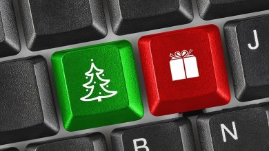Photo of Top Tech Christmas Gifts for 2013