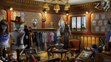 Photo of The 10 Most Entertaining Hidden Objects Games