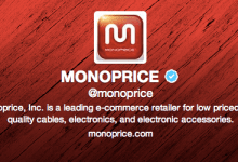 Photo of 50+ discount from Monoprice