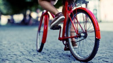 Photo of The Best Cities for Cyclists [Infographic]
