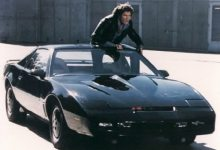 Photo of 5 Cars From Films About Tomorrow You Want to Drive Today