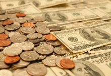 Photo of Five mistakes to avoid in currency trading business
