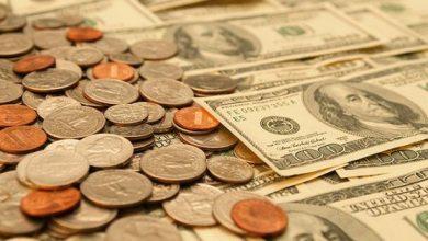 Photo of 5 Killer Tips for Online Forex Trading