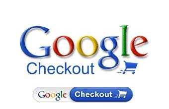 Photo of As Google Checkout Retires, What Can Merchants Do