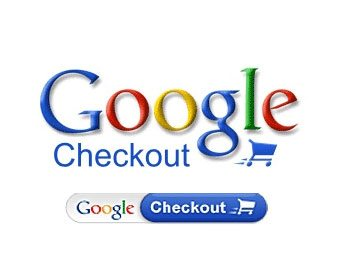 As Google Checkout Retires, What Can Merchants Do 1
