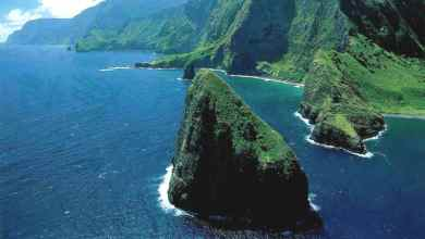 Photo of Traveling The Hawaiian Archipelago: Do IT ASAP!