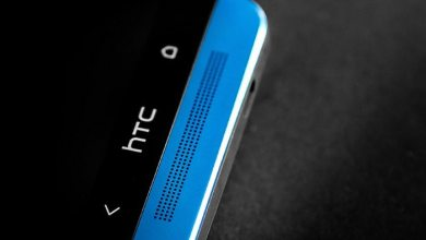 Photo of Best Buy USA Gets Their Own HTC One in Metallic Blue