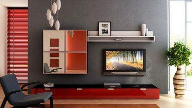 Photo of Top 10 Interior Design Blogs