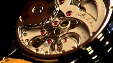 Photo of A Quickfire Guide to Luxury Swiss Watchmaking