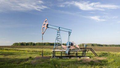 Photo of Oil Price Plummets