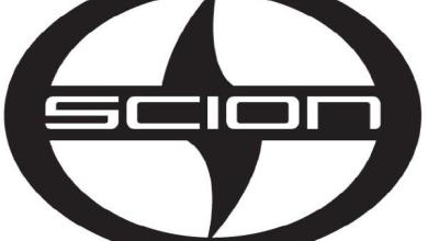 Photo of The Three Original Scion Vehicles