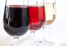 Photo of An Amateur's Guide to Wines
