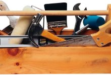 Photo of 4 Home Repair Jobs That Should Never Be Done by An Amateur