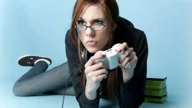 Photo of Would You Watch Someone Play Video Games?