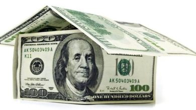 Photo of The 5 Best Ways to Make Money from Home