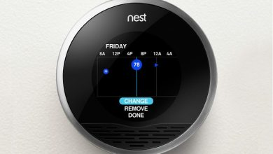 Photo of 6 Ways to Turn Your Home Into a High-Tech Haven