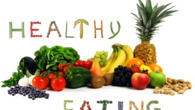 Photo of How Your Healthy Eating Desires Lead to More Profit for Companies