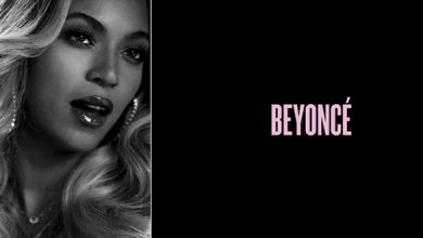 Photo of Merry Christmas From Beyoncé