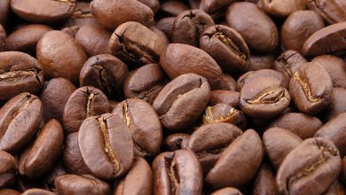 Photo of Everything You Need to Know about the Industrial Coffee Grinding Process