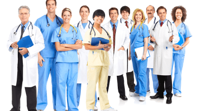 Photo of Most Popular Upcoming Healthcare Jobs in 2014