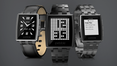 Photo of Wearable Tech: The Future of Accessorizing [Infographic]