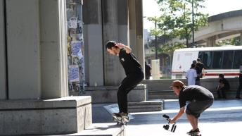 5 Awesome Skate Apps For Your Smartphone 4