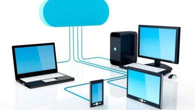 Photo of Cloud Computing and the Drive to Reduce Costs