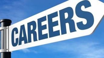 Easy Tips To Make Your Job Hunt More Manageable 1