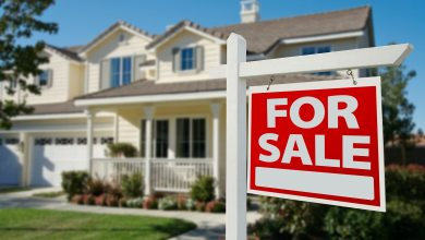 Photo of How to Make Sure Buying the Home of Your Dreams Goes Smoothly